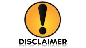 Disclaimer by manuelo108 d4nhl79 png